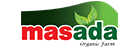 Masada Organic Farm